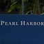 Pearl Harbor Visitor Center, Part 1